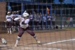 Photo Gallery-- TSSAA District 9AAA Softball Tournament at Wilson Central---Station Camp