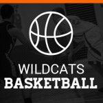 Los Gatos High School Boys Varsity Basketball beat Leland – Wildcat Shootout 58-43