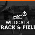Head Track and Field Position at Los Gatos HS