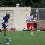 Boys Varsity Lacrosse beats Carlmont 14 – 7