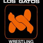 Los Gatos Wrestling finishes 2nd at the 55th Annual Overfelt Classic
