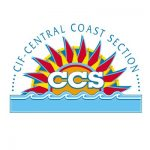 Wildcats take home 2 CCS Spring Scholastic Championship Team Awards