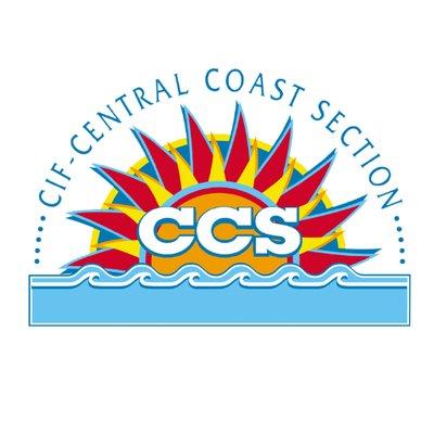 CCS Playoffs Schedule