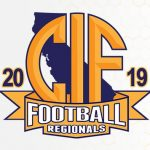 Los Gatos To Play In Their First CIF Regional Football Championship Bowl Game