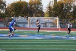 Varsity Football at Santa Clara – 3/25/21