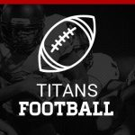 Jason Miller named new Titan Football Coach