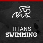 Diving Conditioning Starting Monday 9/28/20