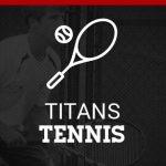 Gunn Girls Tennis Opens With Win Over Sacred Heart Prep