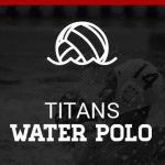 Girls Water Polo 5/6/21 at Homestead Cancelled Today