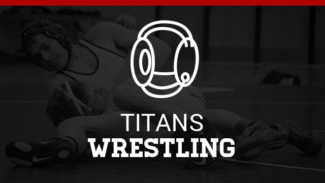 CCS Wrestling Results
