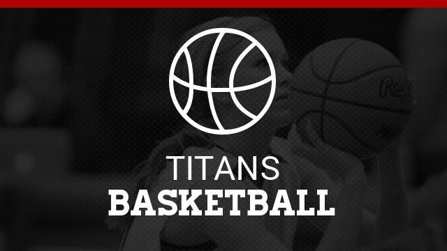Middle School Night for Varsity Basketball 2/8/19
