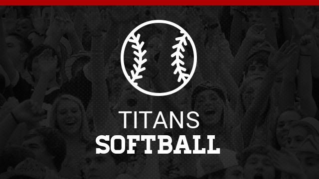 Kylie Liu's transition from baseball to softball