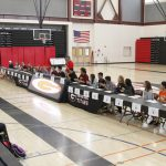 Spring Signing Day Photo's Link
