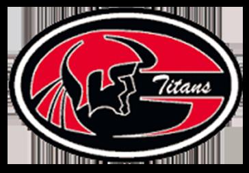 Live Streaming of Gunn Athletics – NFHSnetwork.com
