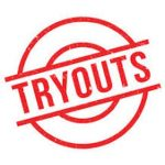 SPRING SPORTS TRYOUT INFO