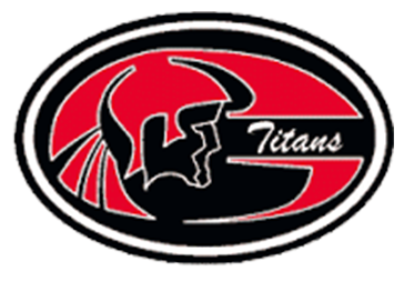 Trio of Gunn highlights from 49er's CalHi sports