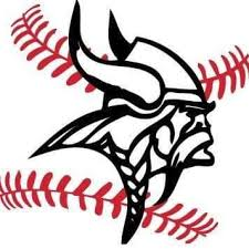 Baseball Tryouts January 25th-28th