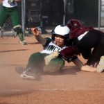 Softball 17