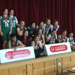 Unified Basketball Finishes 2nd In Year End Tournament