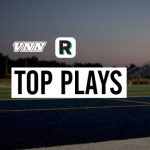 Varsity Football Highlights: Vote for the Top Play Now!