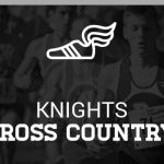Boys Cross Country Info