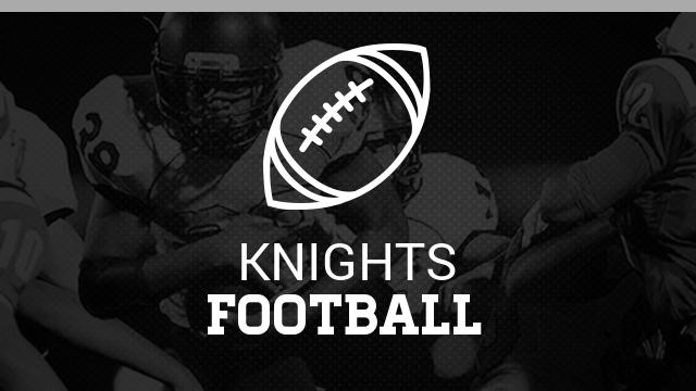 Watch the Varsity Football Game on NFHS Network