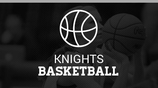 19th Sophomore Boys Basketball Tournament Info