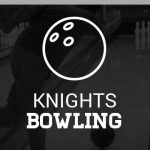 Bowling postponed until 2/9