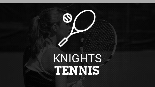 Girls Tennis with Glenbard North is cancelled today (8/25)