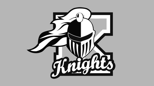 2018 KHS Summer Recreation Program