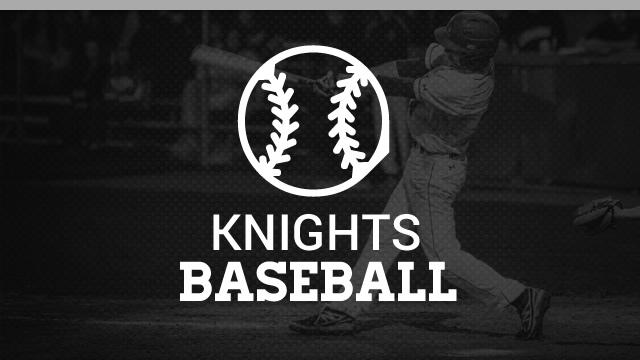 3A Boys Baseball Regional Info