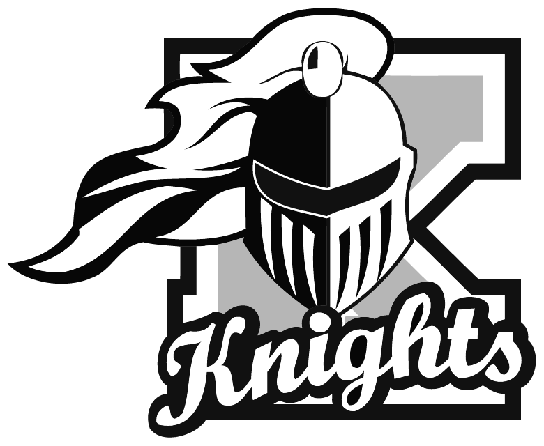 Knights Under the Lights Info
