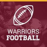 Warhawks/Warriors to Battle for Jackowski Trophy Friday Night