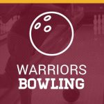 Warrior Bowlers Fall to Central, Bounce Back Against Grandview Heights