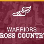 XC Classic at WNHS on September 1