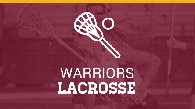 Boys Lacrosse Team Shop!