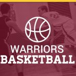 Warriors Win Close One Over Central