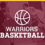 'The Warrior Way' Ep 31 w/Matt Miller+Lamont Tillman