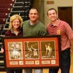 Buckeye Legends Picture Awarded