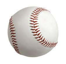 Summer Baseball and Softball Camps at North