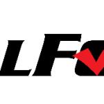 RELEASE: FinalForms Registration