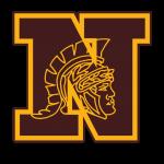 Westerville North Team Information