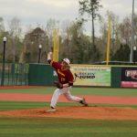 Westerville North Tops Marysville 4-1 in Season Opener