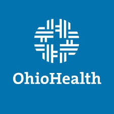 Physical Night at Ohio Health