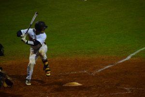 Todys_AC Batting