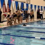 Warrior Swimmers and Divers in Action
