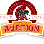 3rd Annual Athletic Booster Auction: SAVE THE DATE