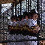 Varsity Baseball Improves to 2-0
