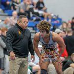 'The Warrior Way', Ep. 3 w/Coach David Grant (March 20)