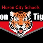 Welcome To The Home For Huron Sports